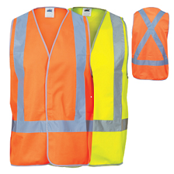 Safety Clothing and PPE