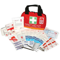 First Aid Kit_Basic_10 Employees (640009)