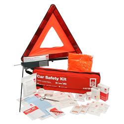 St John_First Aid Kit_Car (600203)