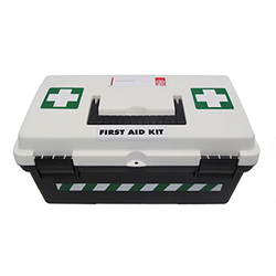 First Aid Kit_Portable_Carry Case (677102)