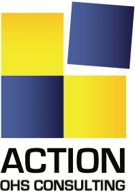 Action_OHS_Consulting_LogoJPEG
