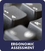 Ergonomic Assessment