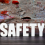 Action OHS Consulting Newsletter – Building a Safe Workplace Together (September 2012)