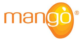 Mango-OHS-software