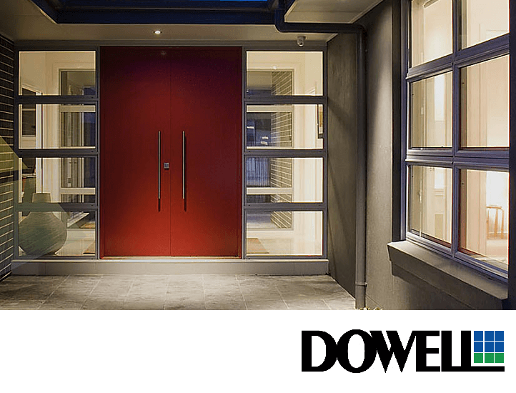 Dowell Windows and Doors