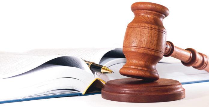 Prosecution Summary_2016
