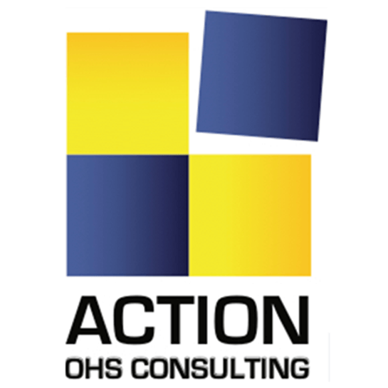 Action OHS Consulting_Logo_Linked in