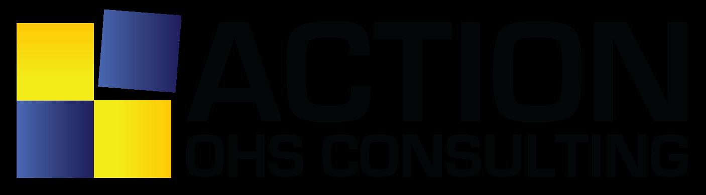 ActionOHS_Horizontal_Logo-01