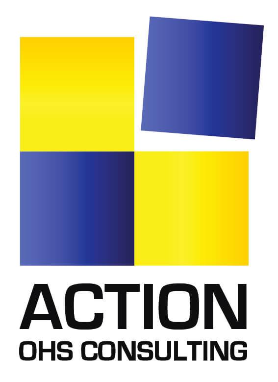 ActionOHS_Vertical_Logo