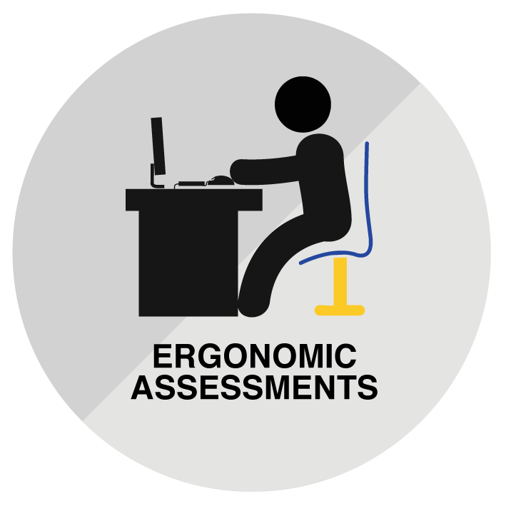 action-ohs-consulting-ergonomic-assessments