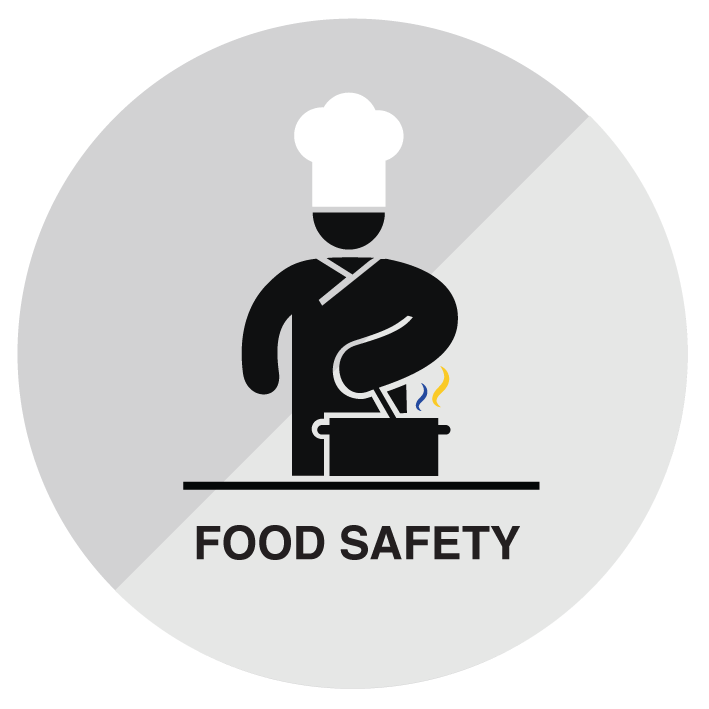 action-ohs-consulting-food-safety