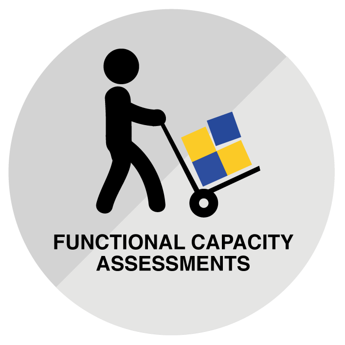 action-ohs-consulting-functional-capacity-evaluation