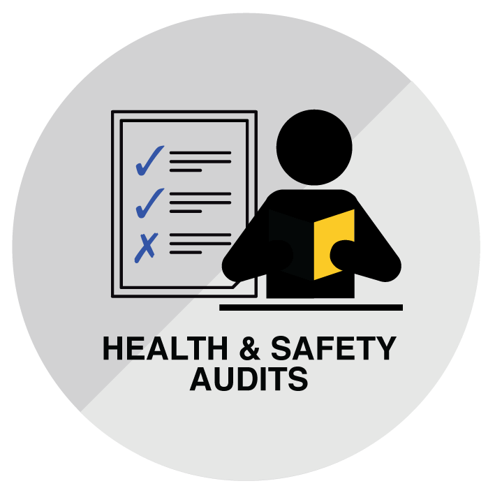 action-ohs-consulting-ohs-auditing