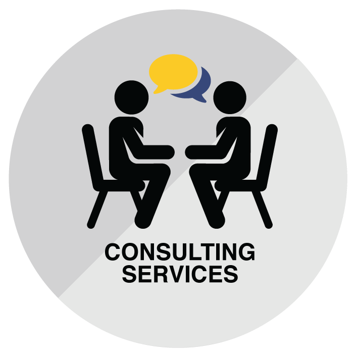 action-ohs-consulting-ohs-consulting-services