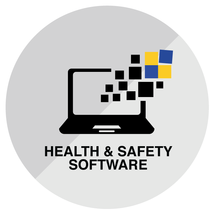 action-ohs-consulting-ohs-software