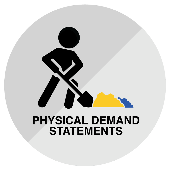 action-ohs-consulting-physical-demand-statements