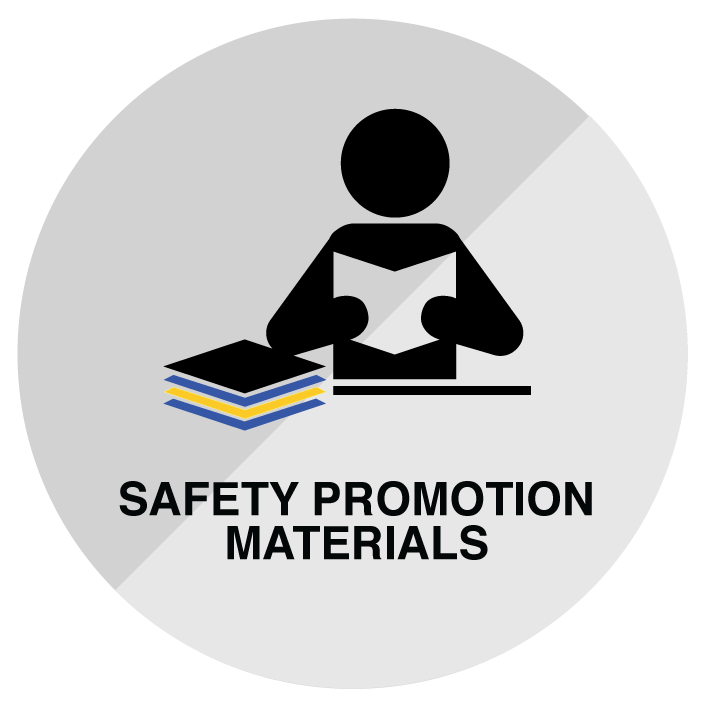 action-ohs-consulting-safety-promotion-materials