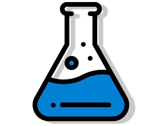 OHS Software chemical-module