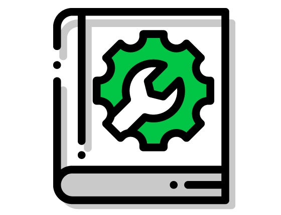 documents-module