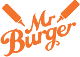 mrburger-footer-logo-MrBurger