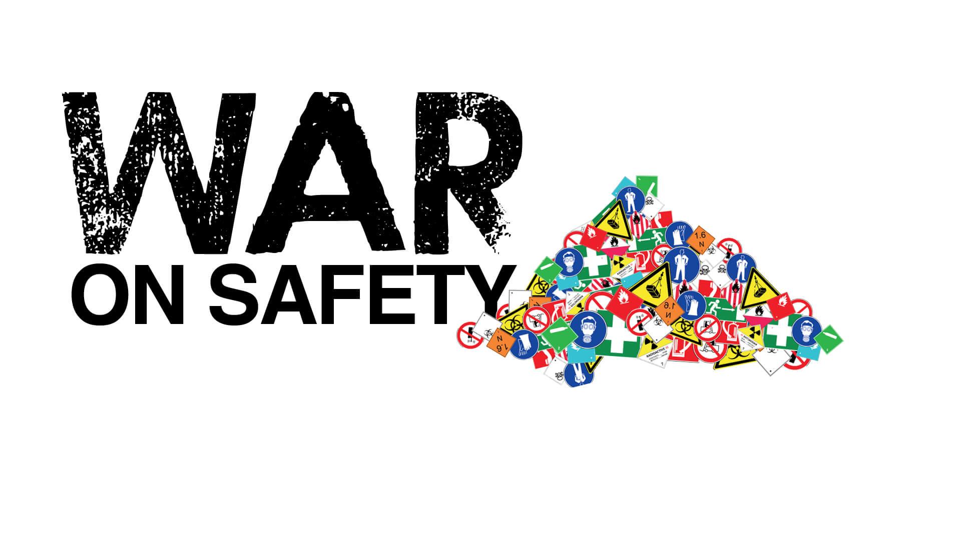 SC_WAR_COVER