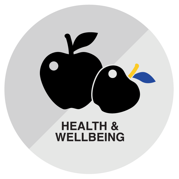 action-ohs-consulting-health-and-wellbeing