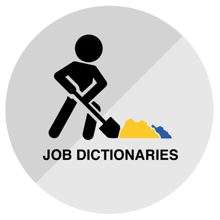 action-ohs-consulting-job-dictionaries