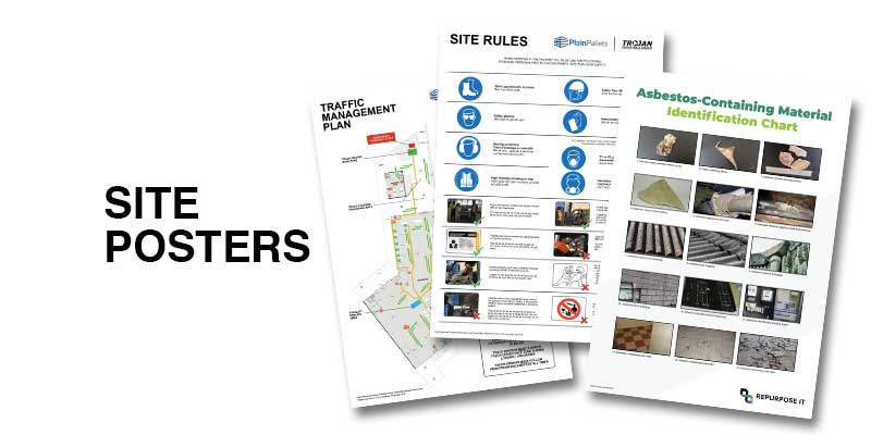 Action-OHS-Consulting-Safety-Promotion-Materials-Site-Posters