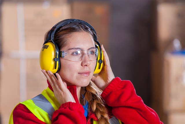 action-ohs-consulting-sound-protection