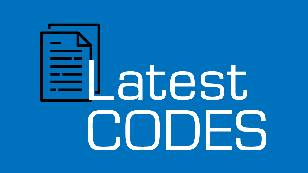 ActionOHSConsulting-Latest-Safety-Codes-2020