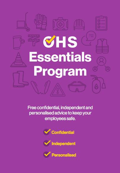 ohs-essentials-program
