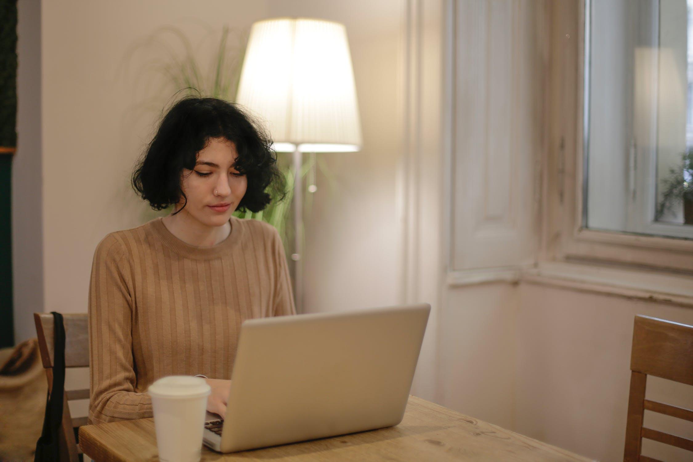 working-at-home-webinar
