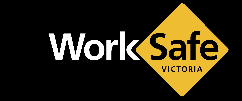worksafe-logo-png-transparent1