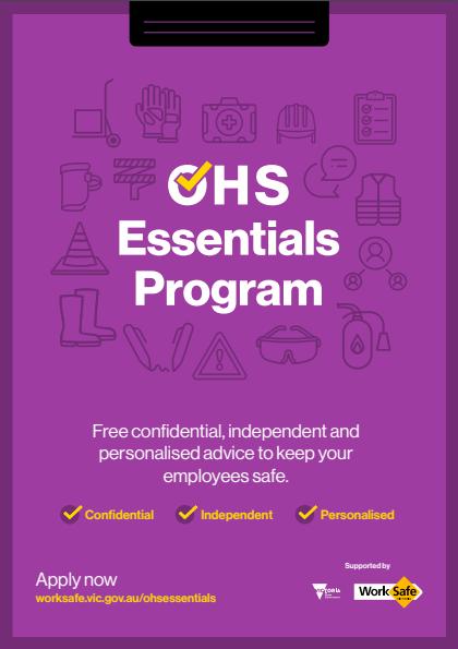 worksafe-vic-ohs-essentials-program