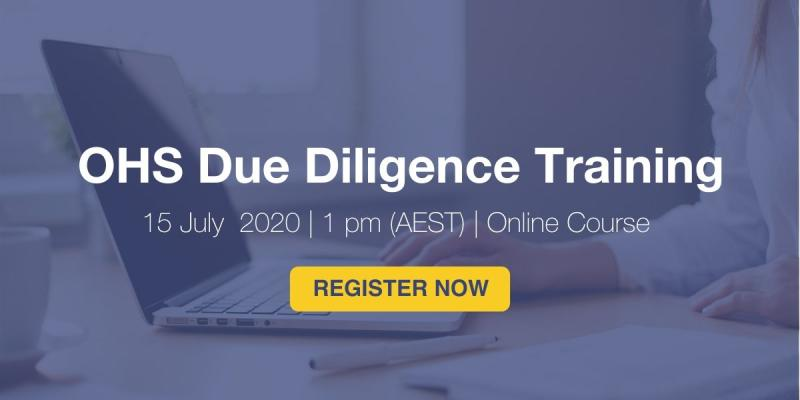 AOHS-due-diligence-15july
