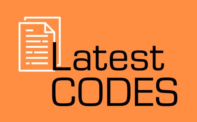 AOHS_codes_may2020