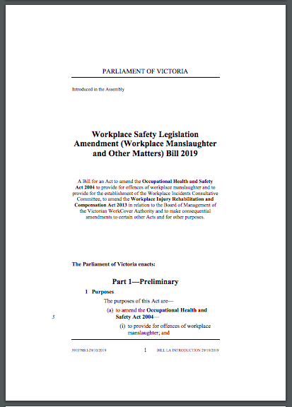 Industrial-Manslaughter-Law-2