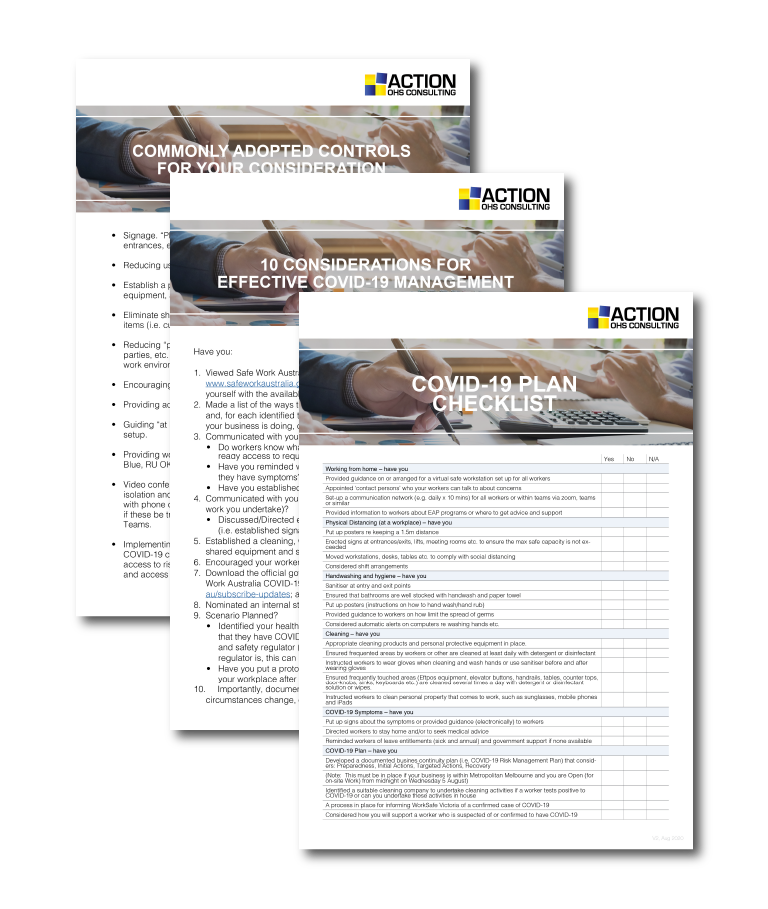 AOHS-COVID-19_Checklist-Download
