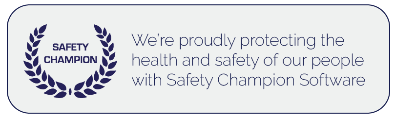 Safety-Champion-Proud-01