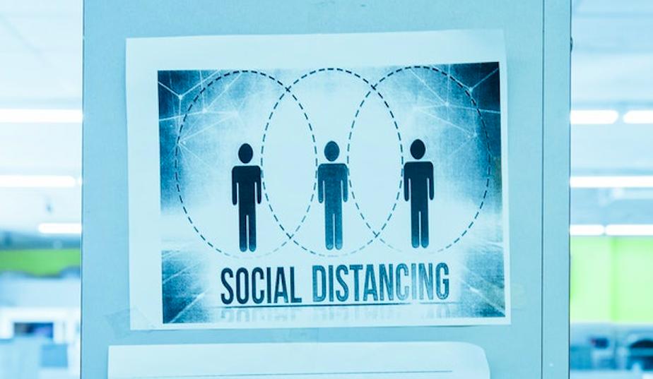 aohs_socialdistancing