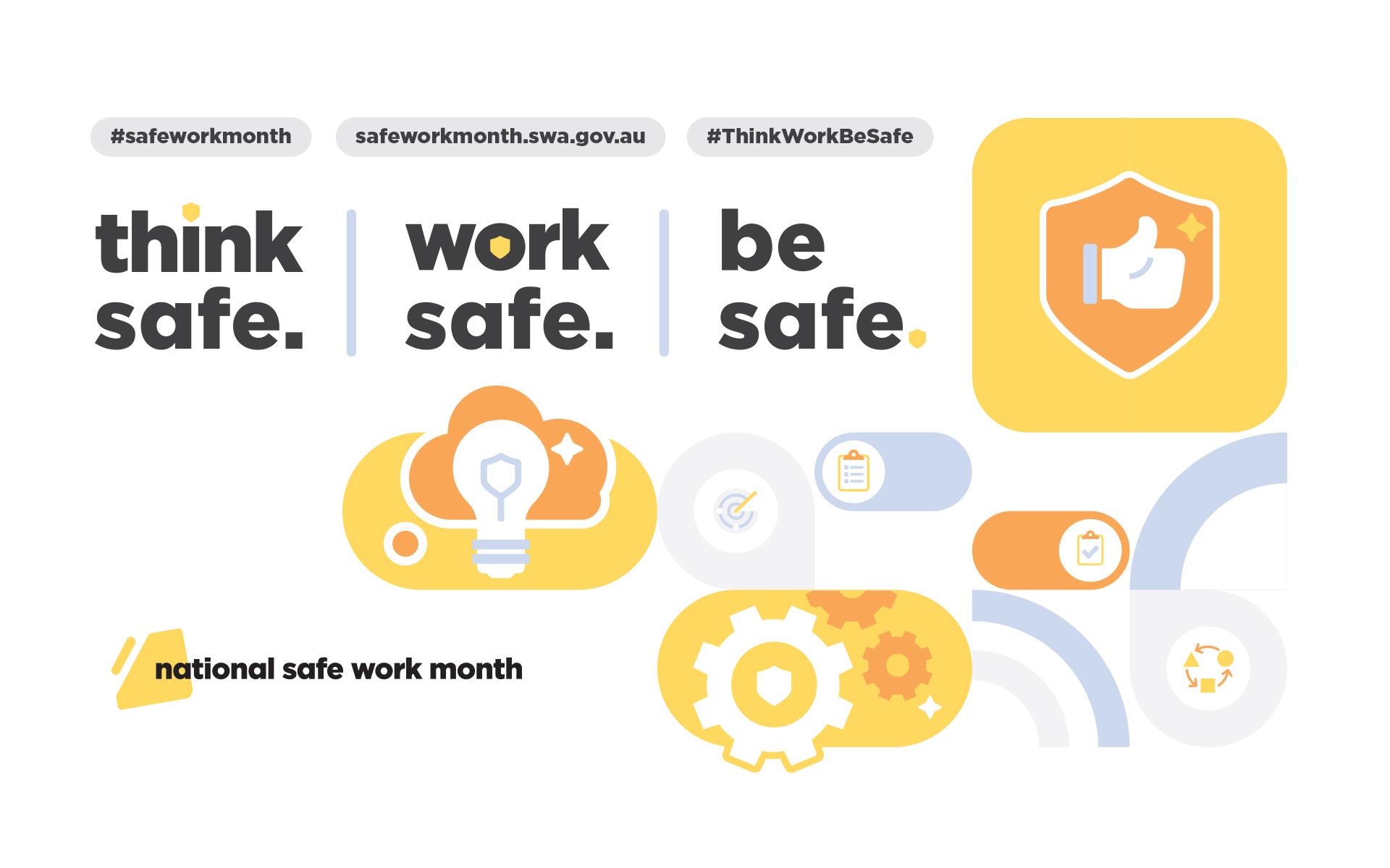 NSWM21_Campaign_Kit_Desktop_Wallpaper