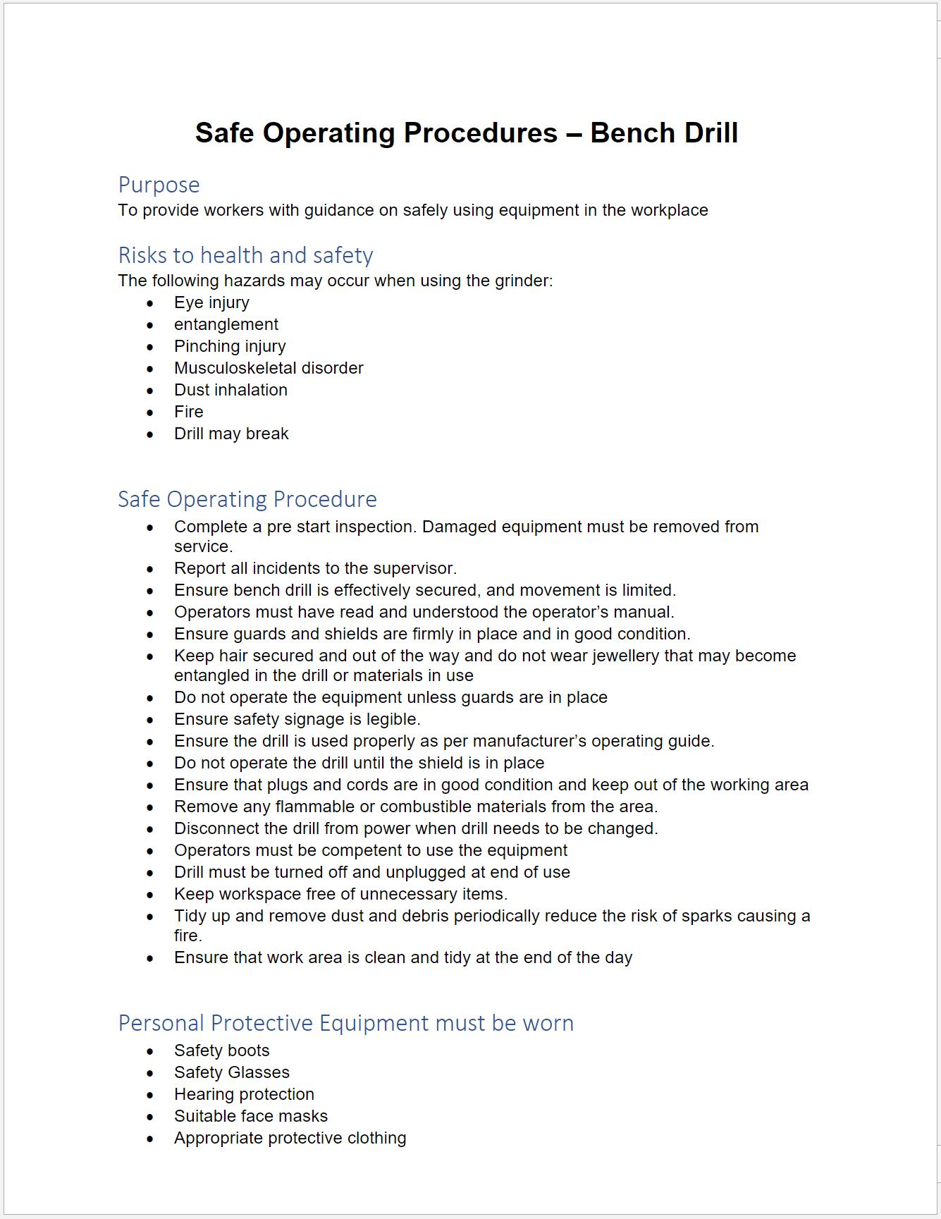 document-usability-2