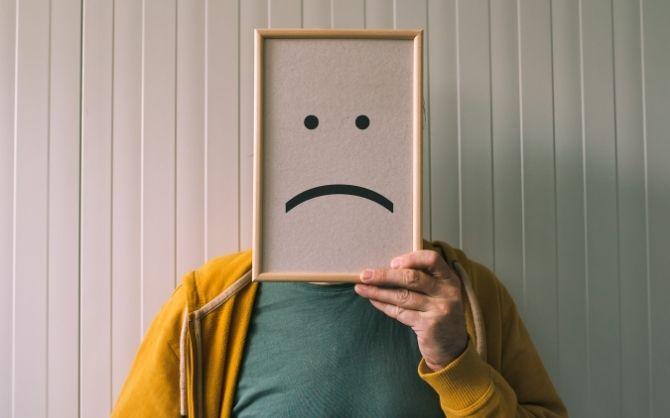 psychological-sad